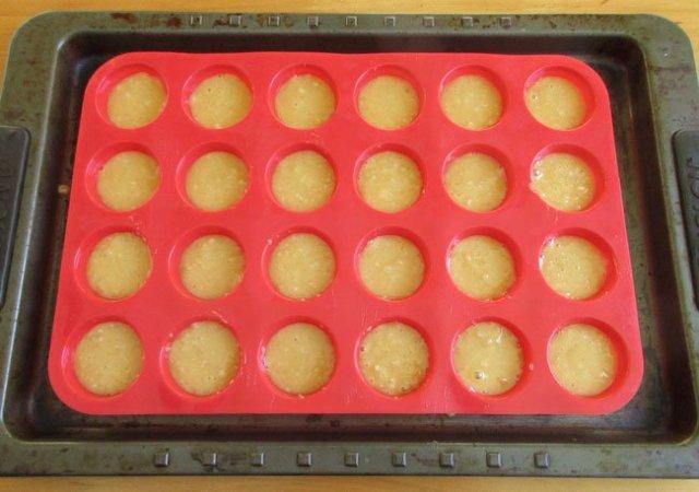 maca-muffins5.jpg