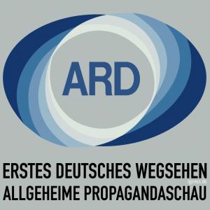Erstes-Deutsches-Wegsehen-Altes-ARD_Logo-Deutsche-Allgemeine-Propagandaschau-Staatspropaganda-qpress-quadrat-300x300.png