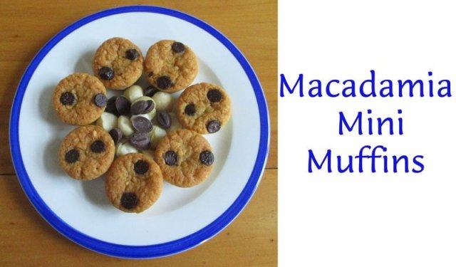maca-muffins0.jpg