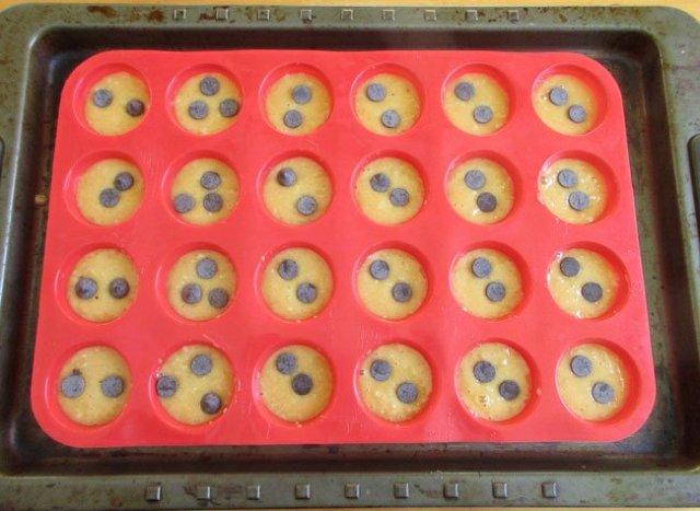maca-muffins7.jpg