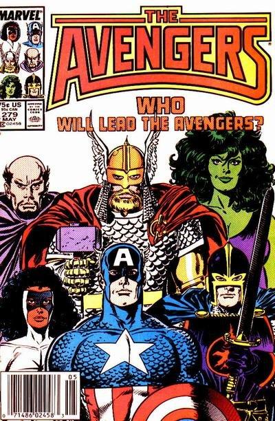 avengers279.jpg