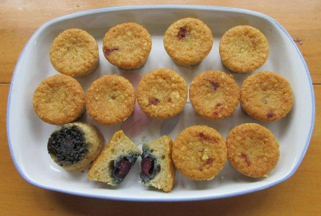 keto-muffins.jpg