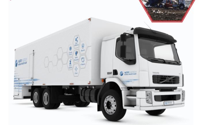 wpp energy msw truck.png