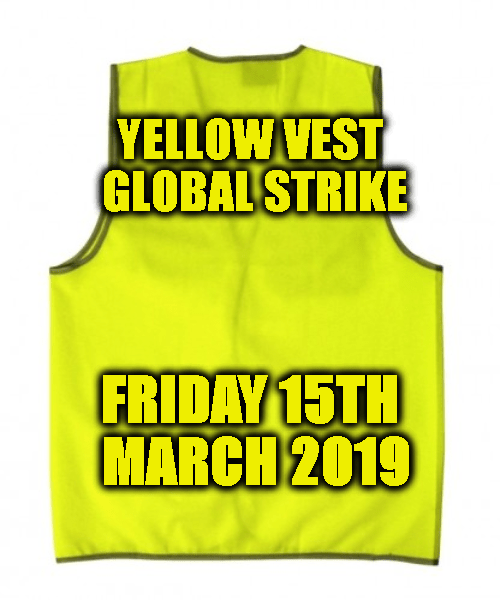 Global Strike.png