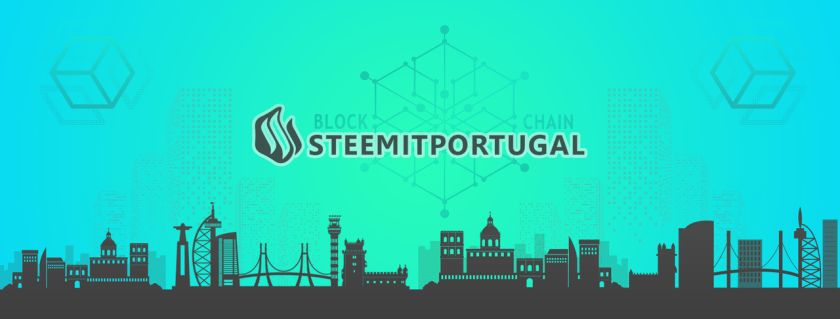 steemit-portugal.png