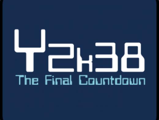 Tahun 2038 Seluruh Komputer Mendadak Rusak (Y2K38)