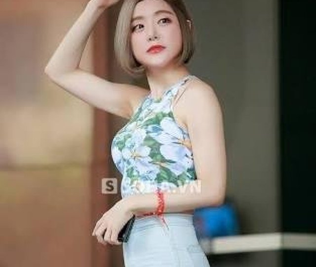3 Korean Artists Beauty Steemit Version