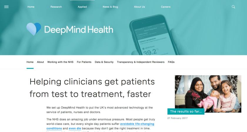 deepmind health.png