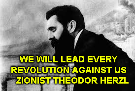 THEODORE HERZL.png