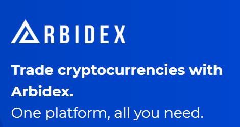 arbidex.png