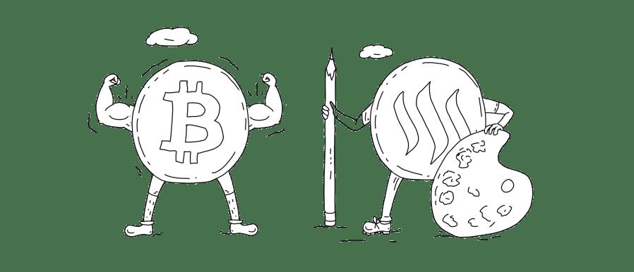creativecrypto_money_art_.png