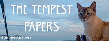 fb-cover-2-tempestpapers-350.png