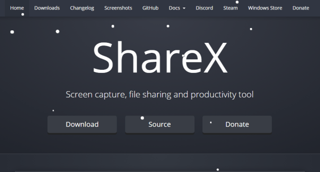 Image result for share x screen recorder