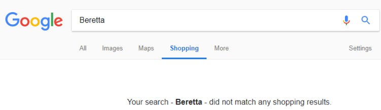 Google Beretta.png