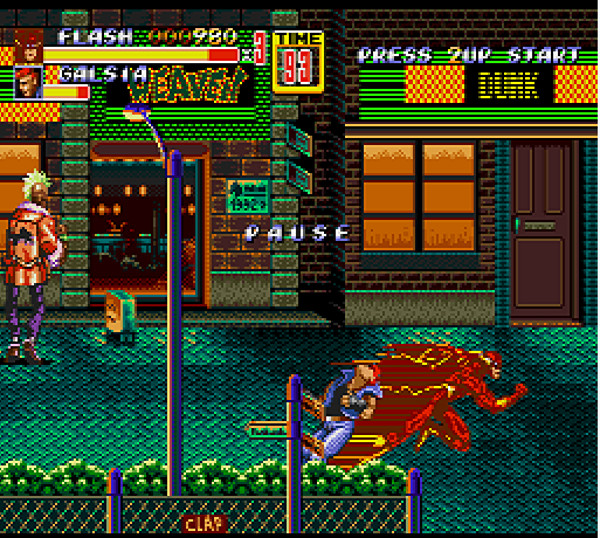 streets of rage 2 the Flash.jpg