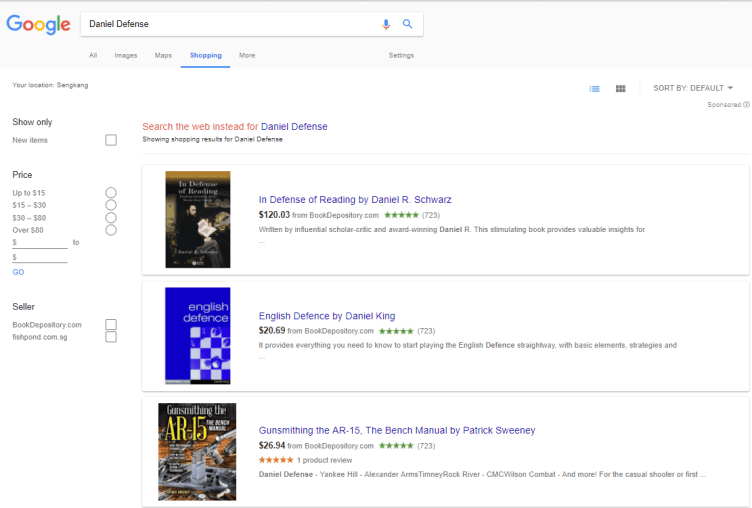 Google Daniel.png