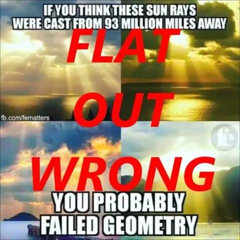 crepuscular rays flat earth.jpg
