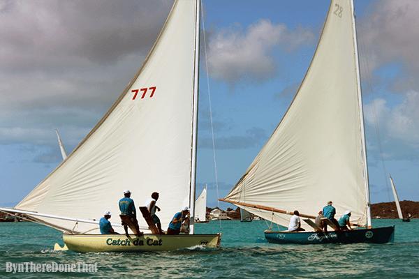 Post2-regatta-5.png
