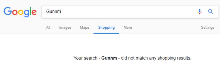 Google Gunnm.png