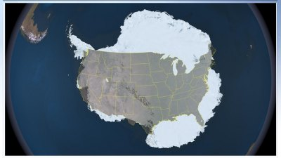 antarctica_the_size_of_the_united_states.jpg