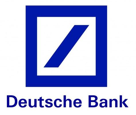 deutsche-bank-1024x866.jpg