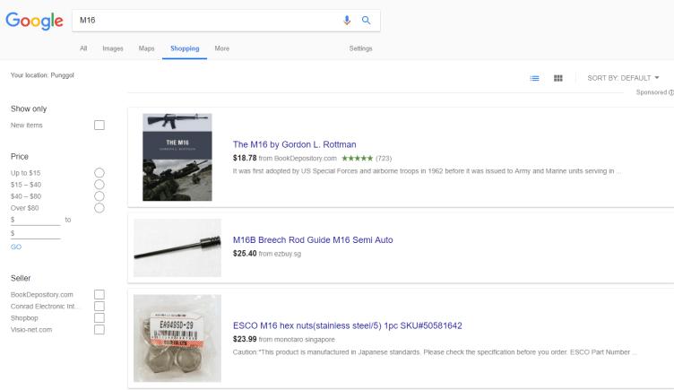 Google M16.png