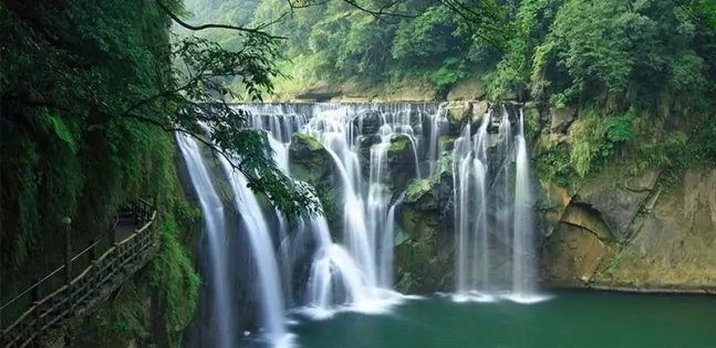 Image result for Erin Ijesha waterfall