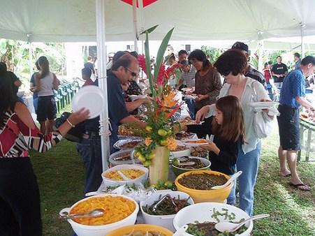 Guam fiesta food.jpg