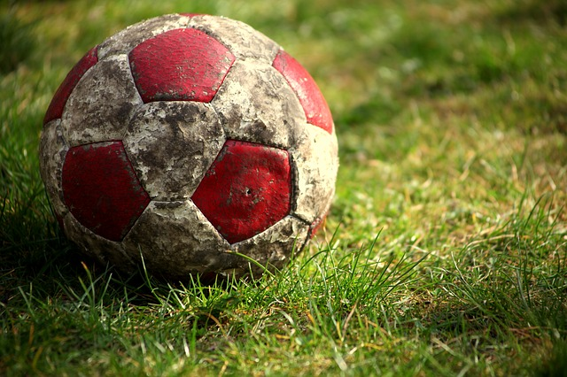 blog fodbold