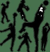 blog handball-150163__180