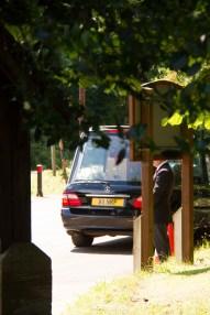 funeral photographer taunton