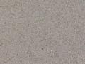 color-beachrange-01-diresco