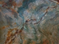 acquarama-graniet