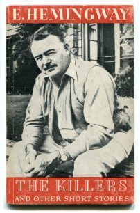 'The Killers' by Ernest Hemingway
