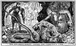 Published 1590-96