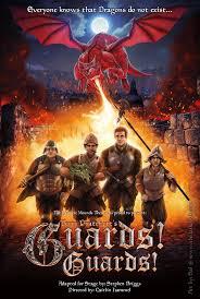pratchett guards