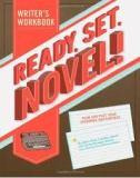 'Ready Set Novel'