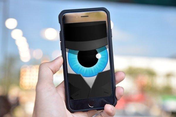 Зачем нужны мобильные приложения для Андроида, блокирующие камеры и микрофон