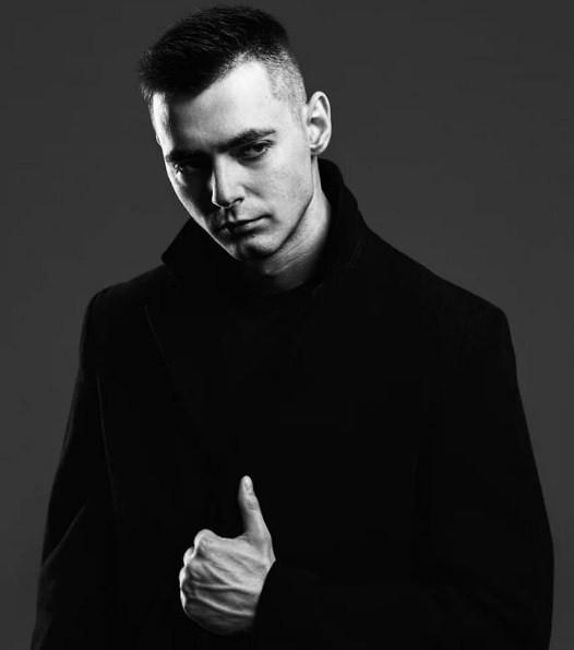 Никита Здрадовский