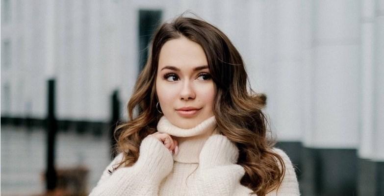 Ксения Сваровских