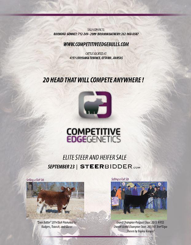 SC Full Page-CompetiveEdge (622x800)