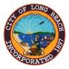 City of Long Beach California
