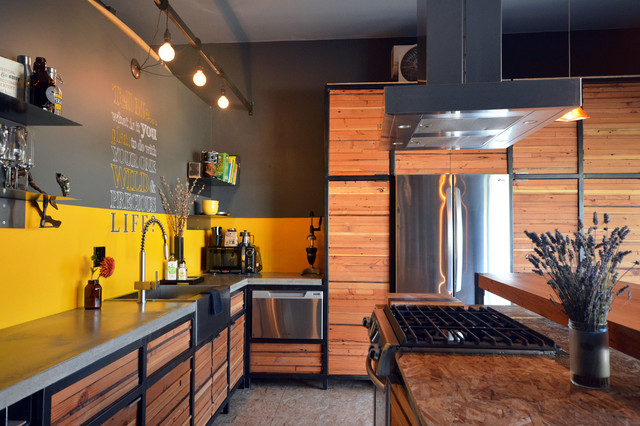 85 Spectacular Kitchen Remodel Ideas Before And After SmartCreative