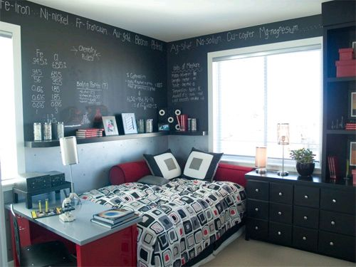 35 Brilliant Boys Bedroom Ideas Children Toddler And Teen Awesome News
