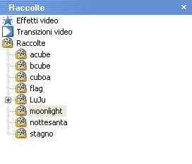 Lu: il  Windows Live Movie Maker Tutorial (2/6)