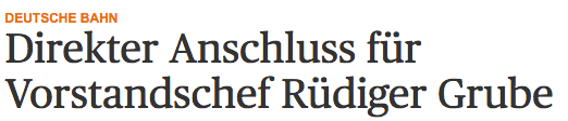 (Screenshot: handelsblatt.com)