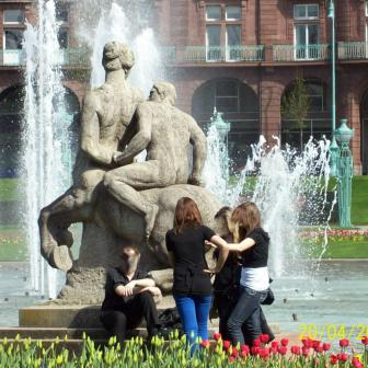 Sommer 2008 0211