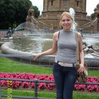 Sommer 2008 190