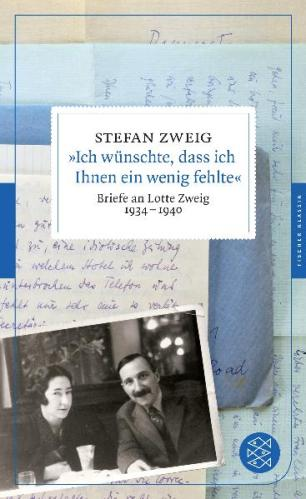 Neues Buch von Oliver Matuschek