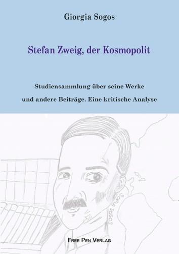 Giorgia Sogos – Stefan Zweig, der Kosmopolit